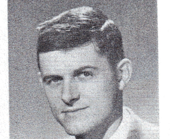 Walter Fink